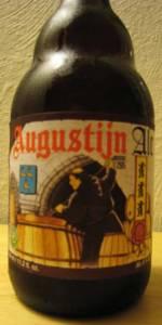 Augustijn Ale