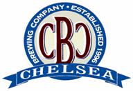Chelsea Brewing Company