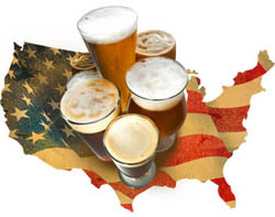 American Craft Beer Week 2010